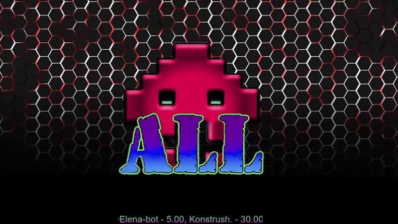 Dead by daylight www.donationalerts.ru/r/zxwolf64zx / skinsdonut.com/ru/donate/zxwolf64zx