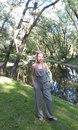 Евгения Куприна фото #13