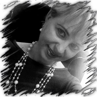Татьяна Николаенко