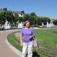 Руденко Ольга