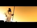 Fleshgod Apocalypse-Pathfinder-H264_by Karmilla