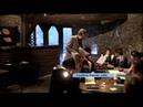 Poland Harry Potter Role Play Hogwarts recreated at the fairytale Czocha castle