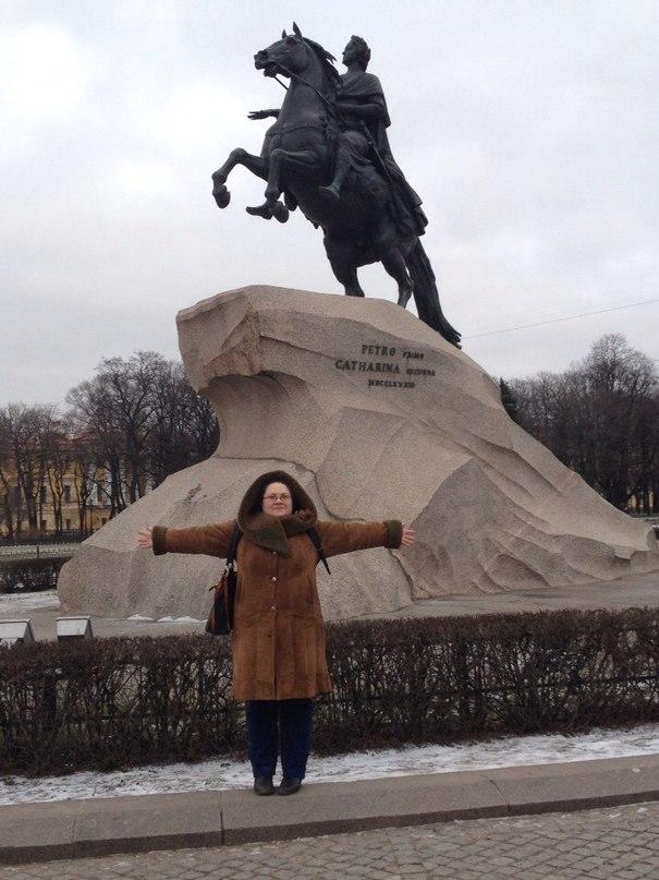 Мария Шлионская   Москва