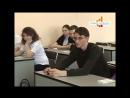 Видеосюжет УВЗ Сегодня КУЛЗ (Ростех) - на арт-фестивале от 29.05.2018