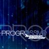 Progressive House Music™