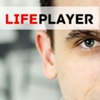 LifePlayer