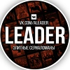 LEADER | Сериалы