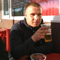 Андрей Леушин