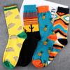 Ваши носки