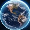 New-World Order