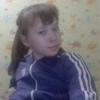 Oksana Keleberda