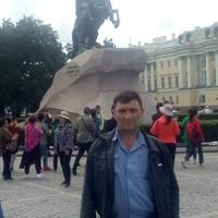 Сергей Яхонтов
