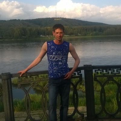 Константин Сампаев