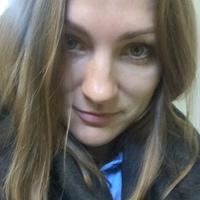 Екатерина Пастухова