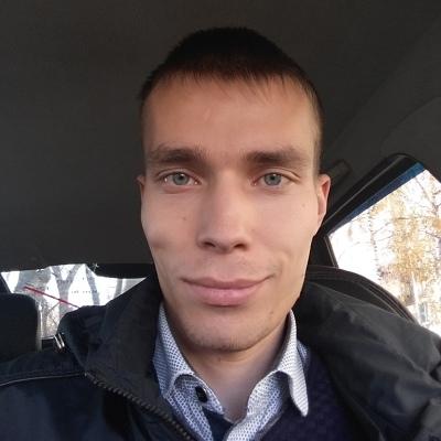 Тёма, 30, Ruzayevka