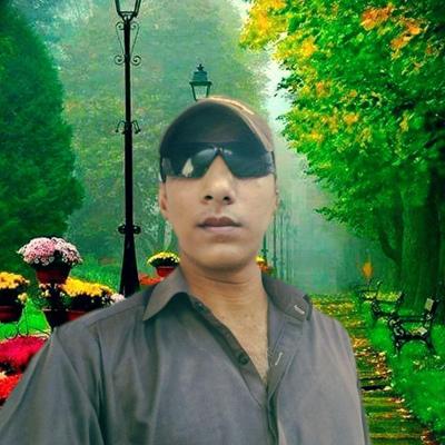 Sameer-Khan Sameer-Khan