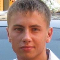 Игорь Мокиевский