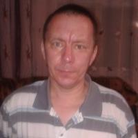 Вадим Сайфутдинов