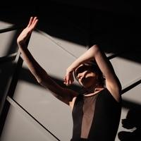 Diana  Litvinova (Testova)