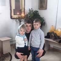 Александр Шабалин