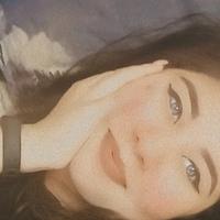 Миронова Карина фото