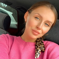 vk_Ольга Поникарова