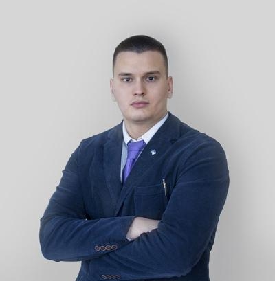 Юрий, 26, Yelabuga