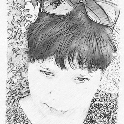 Ленура Мустафаева