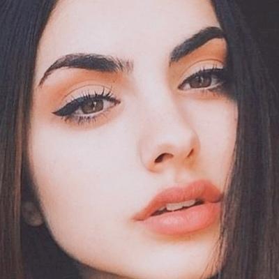 Тина Агутина