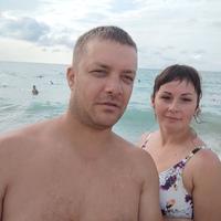 Олег Беляшов