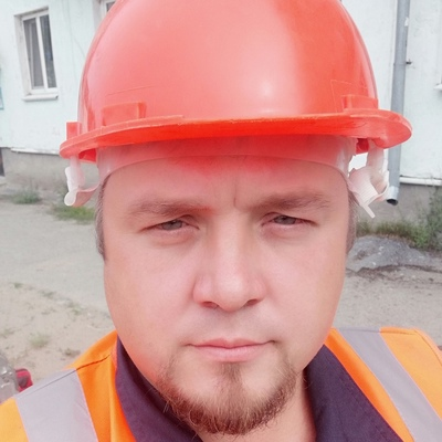 Сергей Фирулев