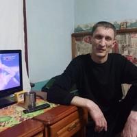 Гоша Емельянов