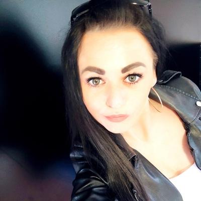 Татьяна, 32, Pushkino