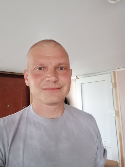 Aleksei, 42, Arzamas