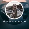 MARSARAM