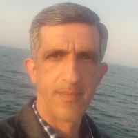 Bədəlov Aqşin фото