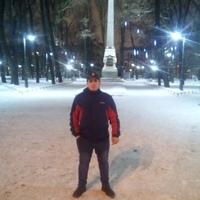 Рамиз Эминов