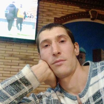 Павел, 31, Tyumen