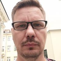 Кирилл Егунов
