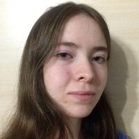 Maria Kozydlo