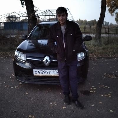 Александр, 43, Salavat