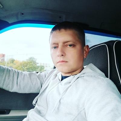 Константин, 30, Novokuznetsk