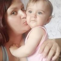 Наталья Бричковская
