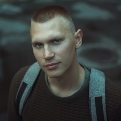 Alexandr Lazarev