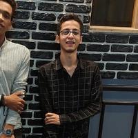Mohand Mohamed