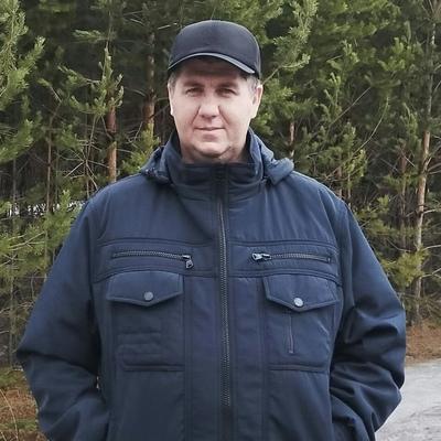 Игорь, 46, Bogatyye Saby