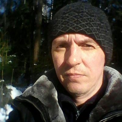 Леонид, 39, Slantsy
