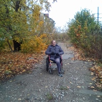 Эдуард Шарбан