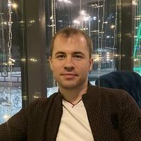Sergey Yakimets