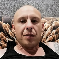 Антон Рощин
